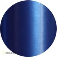 Azul x rollo (2 metros),   by Hangar 9 (HANU845)