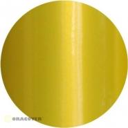 Amarillo x rollo (2 metros), by Hangar 9 (HANU843)