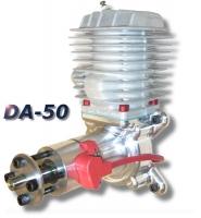 DA-50-R