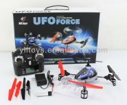 UFO Force