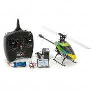230 S RTF with SAFE® Technology (BLH1500)
