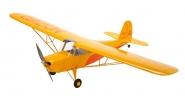 Aeronca Champ 15e ARF by E-flite (EFL2800)