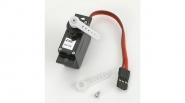 Sub Micro servo  by E-flite (EFLR7140)