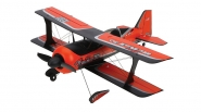 UMX Beast 3D BNF Basic with AS3X Technology by E-flite (EFLU4850)