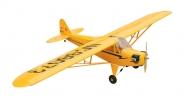 Piper J-3 Cub 40 ARF by Hangar 9 (HAN4000)