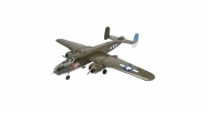 B-25J Mitchell ARF  Hangar 9 (HAN4450)
