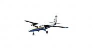 Twin Otter ARF  Hangar 9 (HAN4610)
