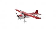 Taylorcraft 20cc ARF  Hangar 9 (HAN4900)