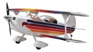 Christen Eagle II 90 ARF Hangar 9 (HAN5010)