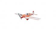 Pulse 125 ARF by Hangar 9 (HAN5170)