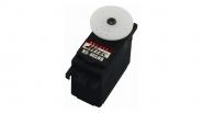 485HB Standard Servo by Hitec RCD Inc. (HRC33485S)