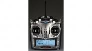11X 2,4 A / S / H con R921X RX SX JR (JRP1100X)
