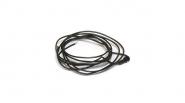 Cable Antenna de receptor 72/75MHz JR (JRPA170)
