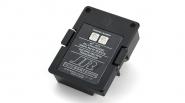 Modulo para Transmisor Sintetizado (8-10 Canales)  JR (JRPTXMS)