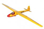 ka8b glider