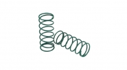 Espirales 15mm 2.3