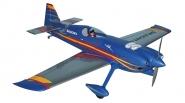 MXS-R 91-120 ARF by Seagull (SEA128)