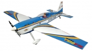 Extra 300S .75 ARF - Blue by Seagull (SEA2500)