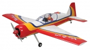 Yak 54 60 Size by Seagull (SEA4075)