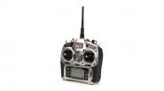 DX8 8CH transmisor