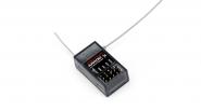 Receptor Spektrum AR400