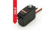 A5040 Servo Mini, Digital, metálico  (SPMSA5040)