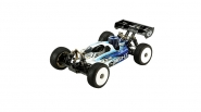 8IGHT 3.0 Kit by Team Losi Racing (TLR04000)