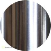 Cromo x rollo ( 2 metros) ,by Hangar 9 (HANU886)