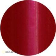Rojo X  rollo (2 metros),   by Hangar 9 (HANU841)