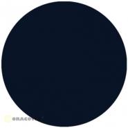 Azul Corsario x rollo ( 2 metros),   by Hangar 9 (HANU905)