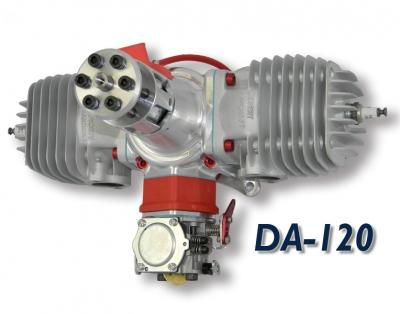 DA-120
