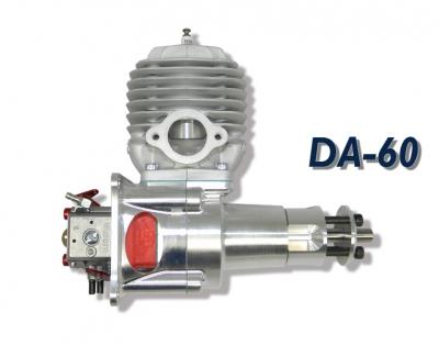 DA-60