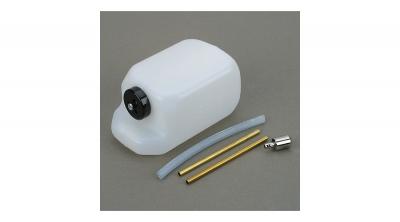 Tanque de 6 oz (180cc)  by Dubro Products (DUB406)