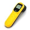 Pistola para medir temperatura (DYNP2000)