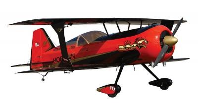 Beast 100cc ARF  Hangar 9 (HAN1050)
