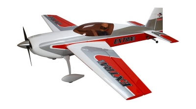 35% Extra 300 ARF (3 Boxes)  Hangar 9 (HAN1055)