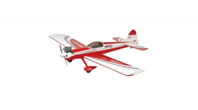 Pulse XT 40 ARF by Hangar 9 (HAN4100)