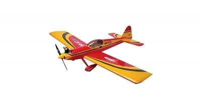 Pulse XT 60 ARF  Hangar 9 (HAN4130)