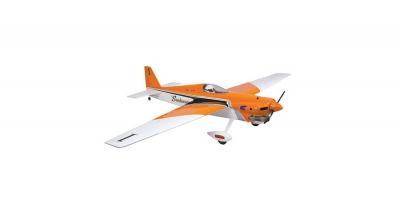 Sundowner 50 ARF  Hangar 9 (HAN4725)