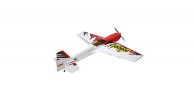 Funtana 125 ARF  by Hangar 9 (HAN4750)