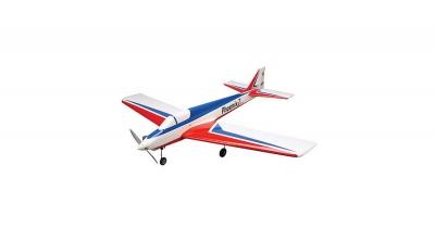 Phoenix 7 Pattern 60 ARF  Hangar 9 (HAN4755)