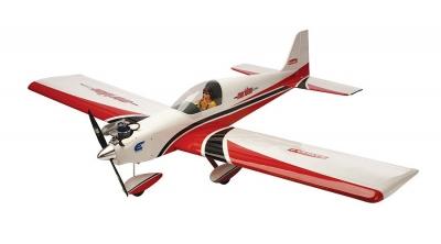 Meridian 10cc ARF  Hangar 9 (HAN5015)