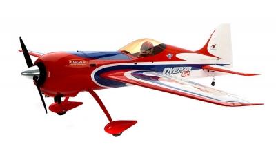 Inverza 62 ARF by Hangar 9 (HAN5195)