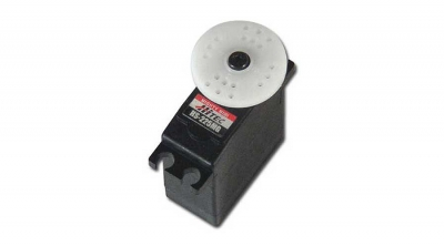 225MG Mini Servo by Hitec RCD Inc. (HRC32225S)