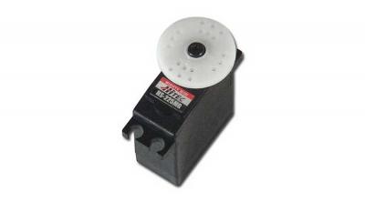 225MG Mini Servo by Hitec RCD Inc. (HRC32225S)