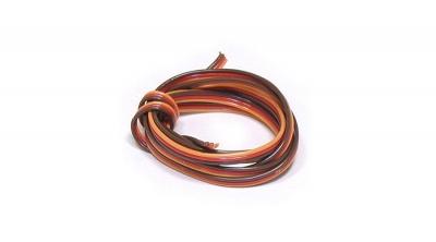 Cable para extensión 1.2 m Heavy Duty