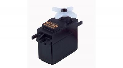 DS8411 Servo Ultra Torqueby JR (JRPS8411)