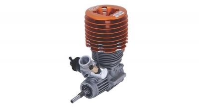 350 Nitro Engine by Losi (LOSR2300)