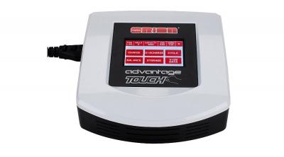 Cargador Touch AC/DC  Team Orion USA (ORI30187)