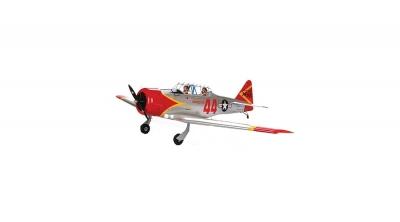 AT-6 Texan 1.20 ARF by Seagull (SEA3550)